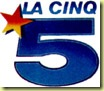 1986 la 5