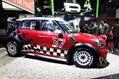 MINI-Countryman-WRC-25