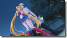 [Aenianos]_Bishoujo_Senshi_Sailor_Moon_Crystal_07_[1280x720][hi10p][766CD799].mkv_snapshot_18.36_[2015.02.19_21.13.15]