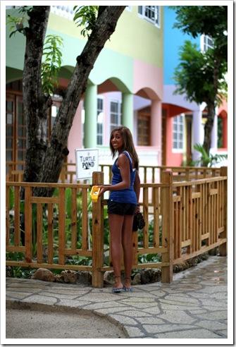 Jamaica IMG_6217