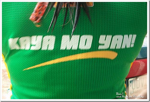 kaya mo yan - Copy