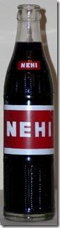 nehi10oz60
