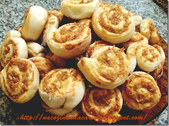 caracóis-de-coco-queimado-06