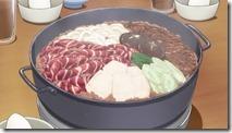 Minami-ke Tadaima - 10 -19