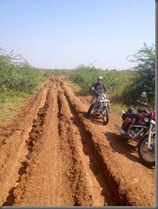 Freebiker Highway 1