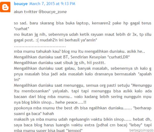 @boucye_zone_thumb[1]