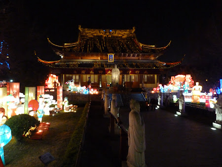 10. Templul lui Confucius.JPG