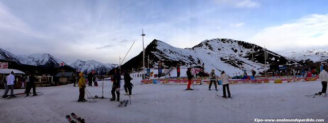 esquiar-en-saint-lary.JPG