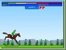 jogo-de-cavalo-pular-obstaculos