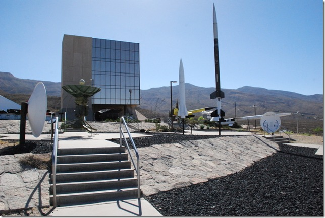 04-15-13 A New Mexico Museum of Space History 023