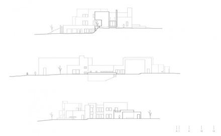 plano-elevacion-casa-Abu-Samra-House