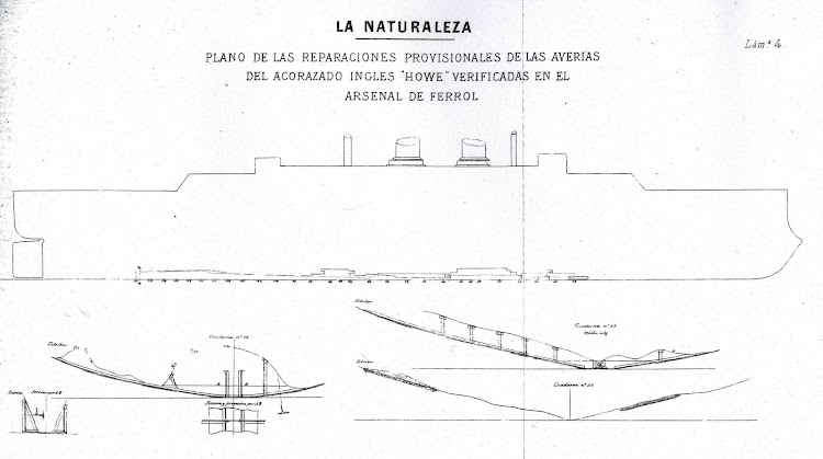 11-From the revue LA NATURALEZA. AÑO 1893.jpg