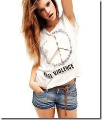 hot-fashion-girl-shorts-Favim.com-539014