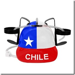 casco-chile