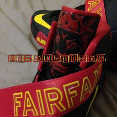 nike zoom soldier 6 pe fairfax away 2 03 First Look at Nike Zoom Soldier VI Fairfax Away PE