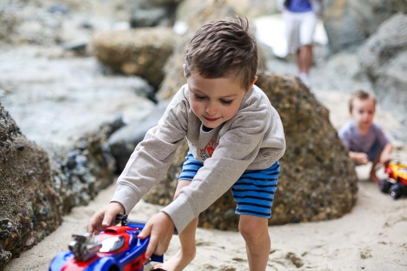 laguna beach family lifestyle photography-9