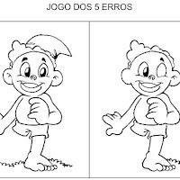 FOLCLORE - JOGO DOS 5 ERROS.jpg