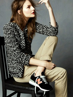new-balance_tenis_modelo_fashion