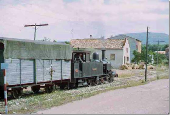 TrainCol (44)