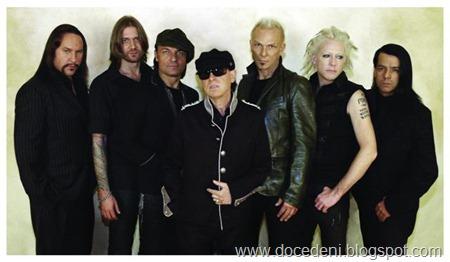 scorpions-banda-apresentação-joao-pessoa-sun-rock-2010