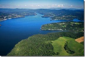 08012901-cda-lake-aerial