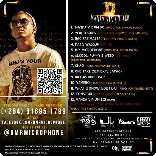600pxmanda-vir-um-boi-mixtape2back