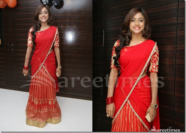 Red_Half_Saree(1)