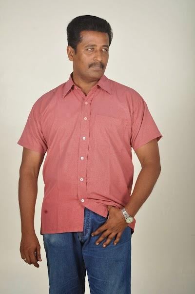 actor karthikeyan (20).JPG