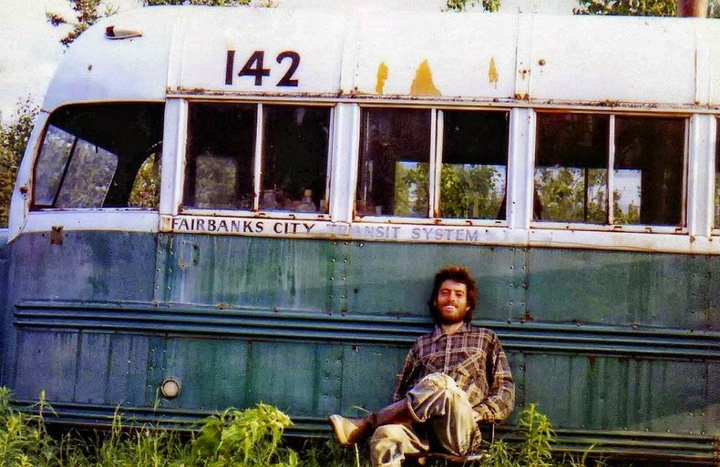 Christopher--McCandless--magic--bus--into--the--wild