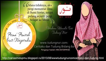 Pemenang_Jun_Asma'-Amirah