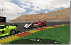 GTR2 2011-11-09 19-50-39-76