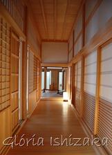 Glória Ishizaka - Nagoya - Castelo 44