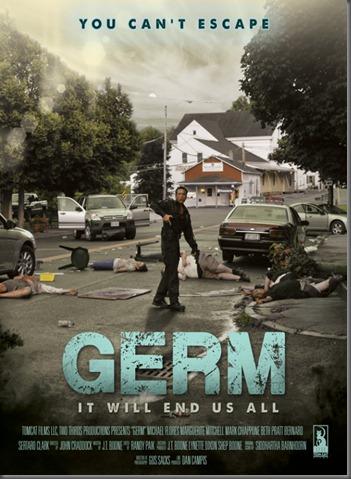 Germ-Poster-610x789