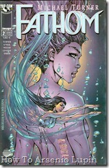P00004 - Fathom #2 - Blue Sun Part