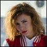 Elena Gilka (31)