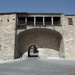 13 - Puerta del Rastro.JPG