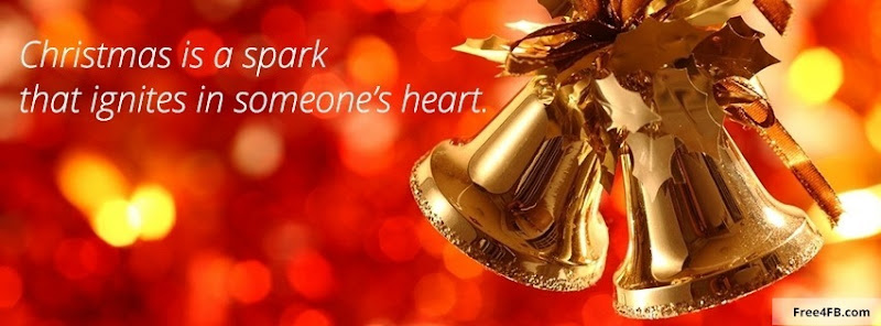 Merry-Chrismas-Facebook-Cover-Photo (22)