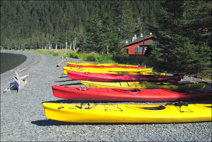 2013_08_Alaska 140