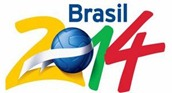 Hasil Pertandingan Kualifikasi Piala Dunia 2014