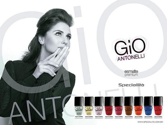 esmalte-hits-speciallita-giovana-antonelli-1.jpg