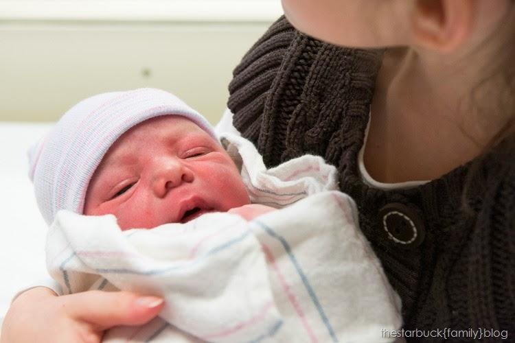 Visiting Ethan at Hospital blog-17
