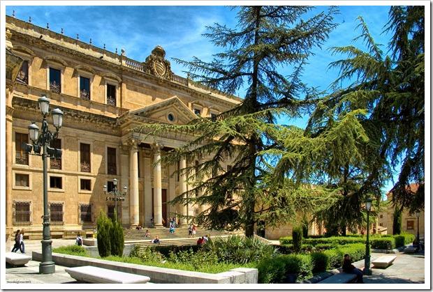 palacio anaya_fhdr