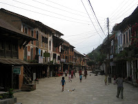Bandipur