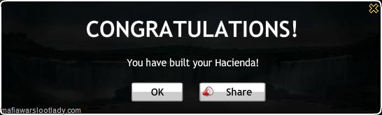 hacienda7