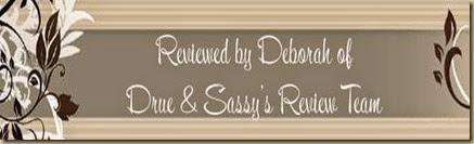 Deborah Reviewed