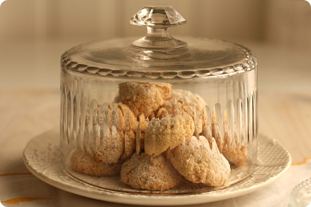 amaretti-1