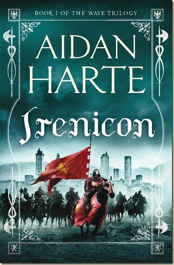 Harte-01-Irenicon