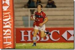 HK-PHL Hong Kong wing Jonny Rees