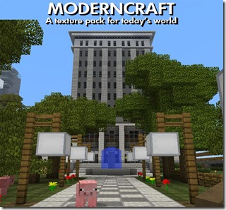 moderncraft-minecraft-1-2-5