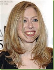 people chelsea clinton-1607764236_v2.grid-3x2